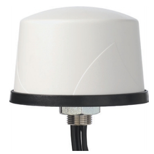3 in 1 Cellular and GPS Mobile Antenna