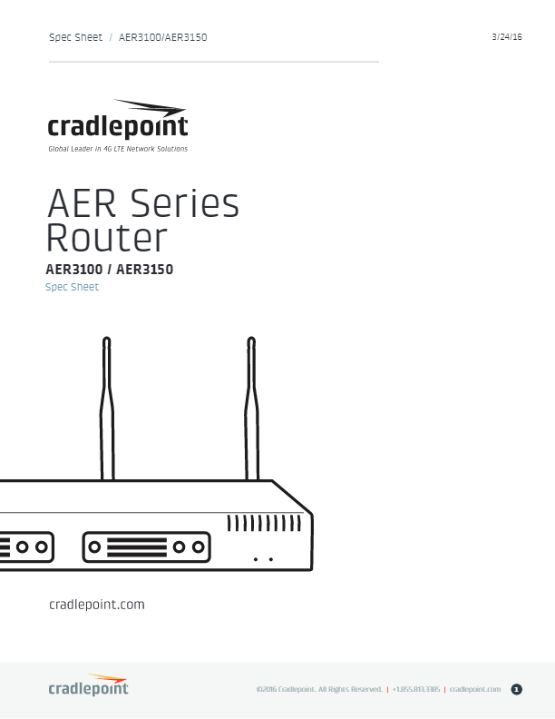 cradlepoint router 3g 4g wiring diagrams