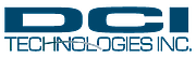 Logo of DCI Technologies Inc.