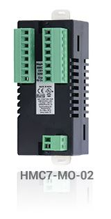 HMC Digital Expansion Module, 16 Sinking Outputs