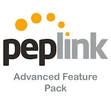 Peplink BR1 Series Drop In Mode Licence