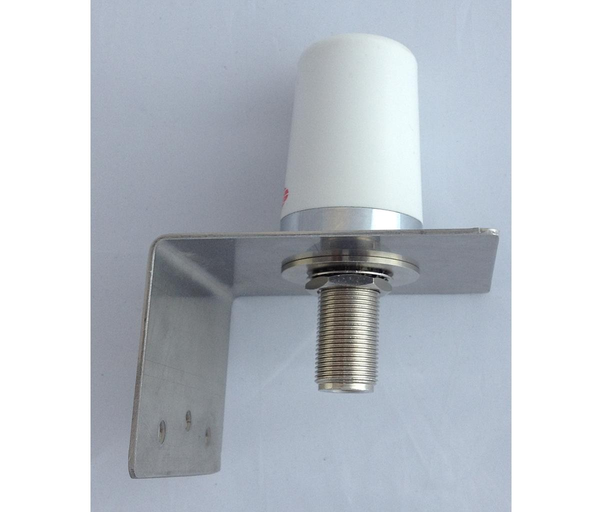 2.4 Ghz Phantom Antenna Kit